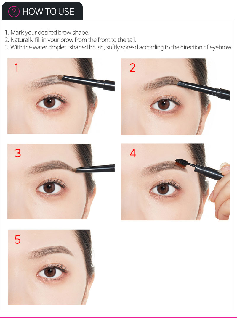 chi-ke-may-2-dau-etude-house-drawing-eye-brow